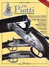 Piotti Fratelli, By Marco Nobili