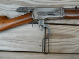 Winchester Model 1886 - 10 of 11