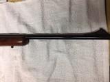 Belgium Browning Safari Grade .270 rifle - 10 of 13