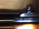 Belgium Browning Safari Grade .270 rifle - 3 of 13