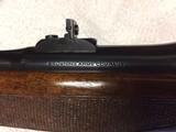 Belgium Browning Safari Grade .270 rifle - 4 of 13