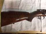 Belgium Browning Safari Grade .270 rifle - 9 of 13