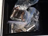 SKB 485 2 Barrel Set - 7 of 14