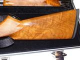 SKB 485 2 Barrel Set - 3 of 14