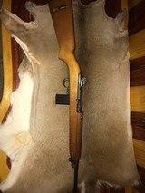 Universal M-1 .30carbine - 5 of 5