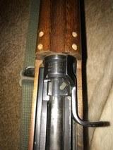 Universal M-1 .30carbine - 3 of 5