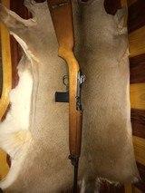 Universal M-1 .30carbine - 4 of 5