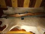 Universal M-1 .30carbine - 1 of 5
