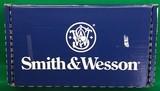 Smith & Wesson Governor ANIB, silver. - 4 of 6