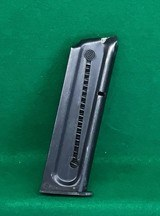 Very early Colt .22-45 Conversion Unit - 17 of 17