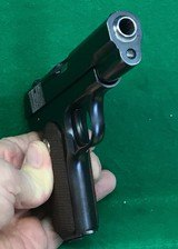 Stunning Colt 1908 in 380, dates 1936? - 4 of 9