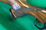 German Mk V Weatherby in scarce 30-06 caliber. - 14 of 16