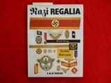 Nazi REGALIA