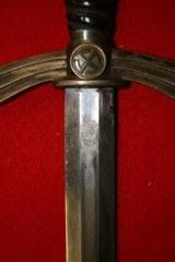 1st Model LUFTWAFFE Dagger - 8 of 18