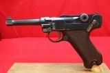 KRIEGHOFF / SUHL1937 RIG - 4 of 20