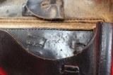 KRIEGHOFF / SUHL1937 RIG - 17 of 20