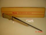 HOWA Model 1500 RIFLE 25-06 CAL