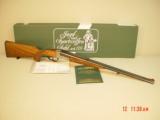 MERKEL Model 141.1 9.3X74R DT