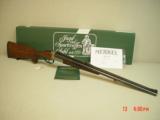 MERKEL Model 140-2.1 470NE