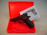 STAR Model 30M 9mm