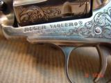 RUGER VAQUERO MATCHED PAIR 44MAG - 5 of 7