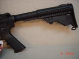 DPMS PANTHER ORACLE AR15(NIB) - 3 of 10
