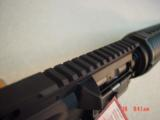 DPMS PANTHER ORACLE AR15(NIB) - 9 of 10