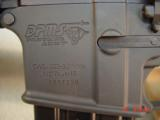 DPMS PANTHER ORACLE AR15(NIB) - 10 of 10