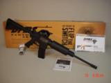 DPMS PANTHER ORACLE AR15(NIB) - 1 of 10