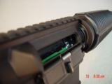 DPMS PANTHER ORACLE AR15(NIB) - 5 of 10