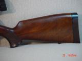 BLASER Model SR830 LEFT-HANDED 30-06 CAL