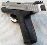 SMITH & WESSON SD9 VE 9MM - 5 of 6