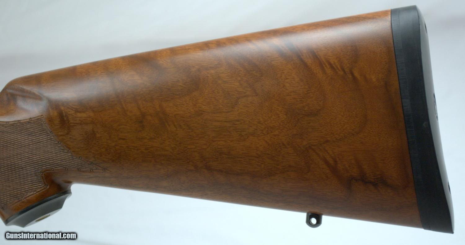 dating rifles 110-series bolt-action rifles savage 110 date of manufacture if this is your first visit joe's your man on dating and model identification.