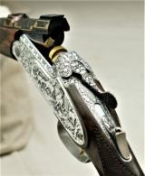 BLASER K77 IMPERIAL GRADE with SCOPE...(PRICE REDUCED) - 17 of 20