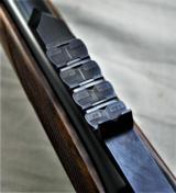 CLASSIC ARMS of CALIFORNIA CUSTOM SAFARI RIFLE 416 Rigby CAL - 14 of 18