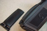 F N FNS 9 MS N 9mm(66927) B/B - 5 of 5