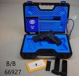 F N FNS 9 MS N 9mm(66927) B/B