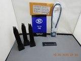F N FNS 9 MS N 9mm(66928) B/W - 2 of 7