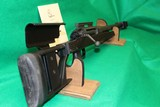 Armalite AR50 50 BMG Single Shot Rifle - 5 of 6