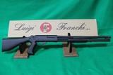Luigi Franchi SAS 12 Gauge Tactical Shotgun