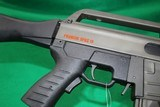 Consecutive Serial Numbers Luigi Franchi SPAS-15's RARE - 9 of 15