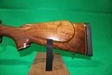 RARE Remington 700 CDL Chambered .264 Win Mag - 6 of 8