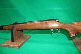 RARE Remington 700 CDL Chambered .264 Win Mag - 7 of 8