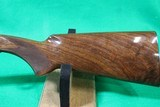 Browning Auto-22 Rifle Grade VI Mint Condition - 10 of 15