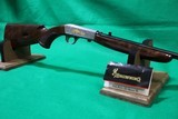 Browning Auto-22 Rifle Grade VI Mint Condition