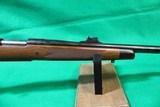 Remington Model 700 BDL .458 Win Mag Safari Rifle - 4 of 14