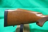 Remington Model 700 BDL .458 Win Mag Safari Rifle - 2 of 14