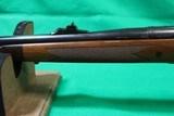 Remington Model 700 BDL .458 Win Mag Safari Rifle - 9 of 14