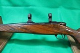 Weatherby Mark V .300 Weatherby Mag - 10 of 12