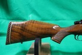 Weatherby Mark V .300 Weatherby Mag - 2 of 12